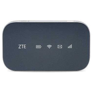 ZTE Z917 Hotspot device